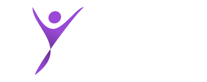 https://365lifecoaching.rs/wp-content/uploads/2018/04/365lc-logo-white-2.png